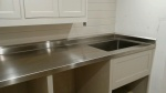 Residential Countertop
